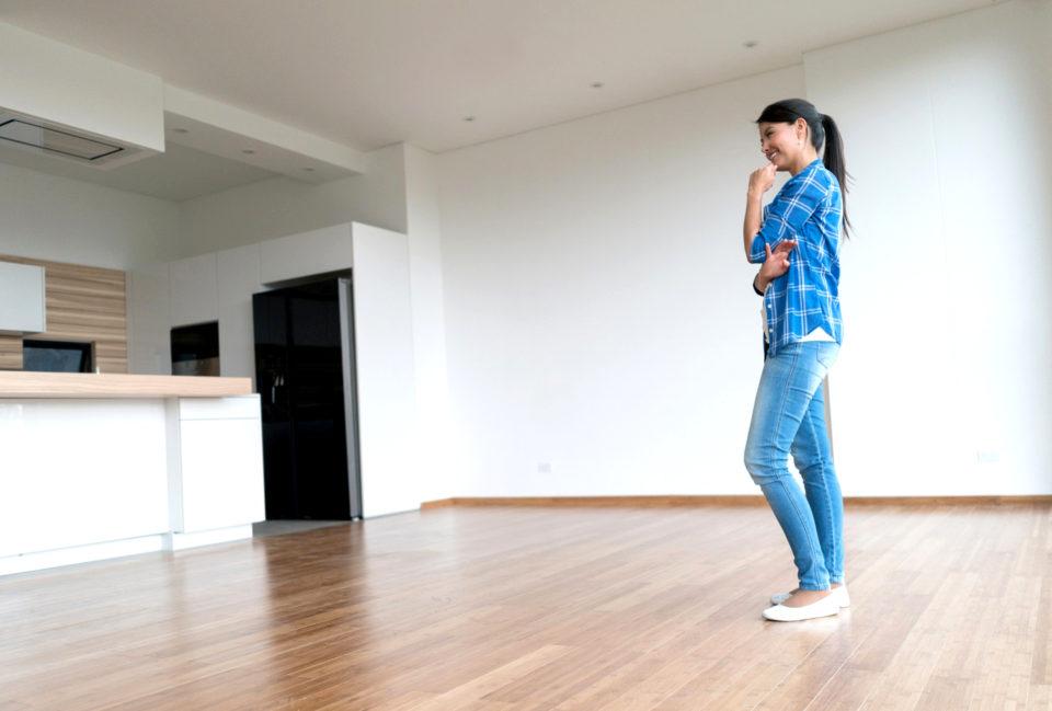 Ce trebuie să verifici la apartamentele din blocurile noi? – 5 indicii esențiale